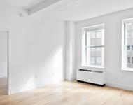2 Bedrooms, Financial District Rental in NYC for $2,796 - Photo 1