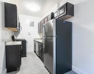Studio, Sunnyside Rental in NYC for $1,815 - Photo 1