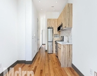 4 Bedrooms, Greenwood Heights Rental in NYC for $3,800 - Photo 1