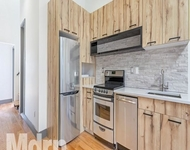 4 Bedrooms, Greenwood Heights Rental in NYC for $3,600 - Photo 1