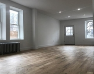 2 Bedrooms, Greenwood Heights Rental in NYC for $2,850 - Photo 1