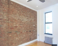 4 Bedrooms, East Harlem Rental in NYC for $4,785 - Photo 1