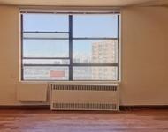 Studio, Manhattanville Rental in NYC for $1,745 - Photo 1