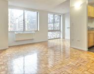 Studio, Chelsea Rental in NYC for $3,450 - Photo 1