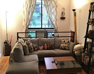 2 Bedrooms, Prospect Heights Rental in NYC for $3,490 - Photo 1