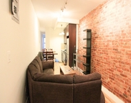 3 Bedrooms, Crown Heights Rental in NYC for $3,060 - Photo 1