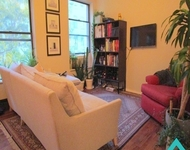 2 Bedrooms, Williamsburg Rental in NYC for $3,299 - Photo 1