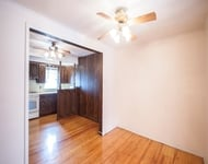 1 Bedroom, Cobble Hill Rental in NYC for $2,500 - Photo 1