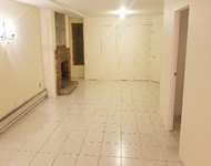 4 Bedrooms, Fort Greene Rental in NYC for $4,200 - Photo 1