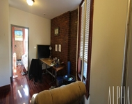 1 Bedroom, Little Italy Rental in NYC for $2,150 - Photo 1