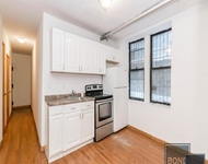 2 Bedrooms, Washington Heights Rental in NYC for $1,675 - Photo 1