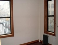 2 Bedrooms, Hamilton Heights Rental in NYC for $2,100 - Photo 1