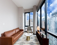 2 Bedrooms, Lincoln Square Rental in NYC for $6,910 - Photo 1