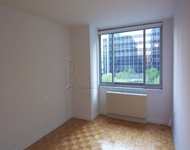 2 Bedrooms, Civic Center Rental in NYC for $3,290 - Photo 1