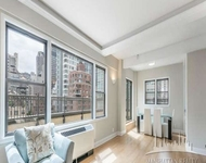 2 Bedrooms, Turtle Bay Rental in NYC for $4,025 - Photo 1