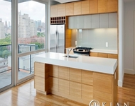 1 Bedroom, Boerum Hill Rental in NYC for $3,818 - Photo 1