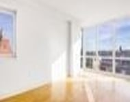 2 Bedrooms, Boerum Hill Rental in NYC for $4,745 - Photo 1