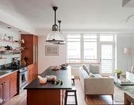 1 Bedroom, DUMBO Rental in NYC for $4,154 - Photo 1