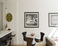 1 Bedroom, DUMBO Rental in NYC for $4,097 - Photo 1