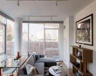 2 Bedrooms, DUMBO Rental in NYC for $5,052 - Photo 1