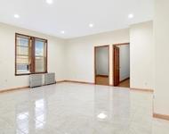 2 Bedrooms, Windsor Terrace Rental in NYC for $2,450 - Photo 1