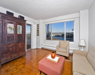 2 Bedrooms, Cooperative Village Rental in NYC for $2,875 - Photo 1