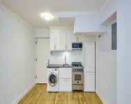 2 Bedrooms, Gramercy Park Rental in NYC for $4,980 - Photo 1