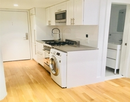 1 Bedroom, Gramercy Park Rental in NYC for $3,610 - Photo 1