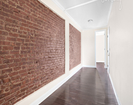 2 Bedrooms, Greenwood Heights Rental in NYC for $3,100 - Photo 1