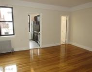Studio, Sunnyside Rental in NYC for $1,825 - Photo 1