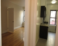 Studio, Sunnyside Rental in NYC for $1,775 - Photo 1