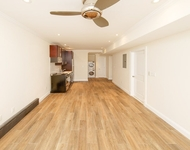 2 Bedrooms, South Slope Rental in NYC for $3,428 - Photo 1