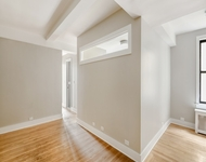 2 Bedrooms, Gramercy Park Rental in NYC for $4,858 - Photo 1