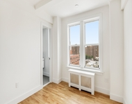1 Bedroom, Gramercy Park Rental in NYC for $3,560 - Photo 1