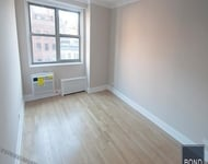 1 Bedroom, Tribeca Rental in NYC for $3,051 - Photo 1