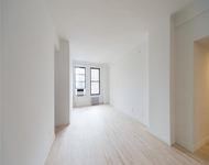 3 Bedrooms, Financial District Rental in NYC for $5,111 - Photo 1