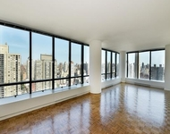 1BR at East 70s - Photo 1