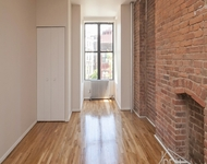 Studio, Clinton Hill Rental in NYC for $2,075 - Photo 1