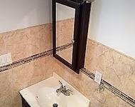 2 Bedrooms, Windsor Terrace Rental in NYC for $2,695 - Photo 1