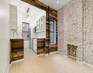 3 Bedrooms, Prospect Lefferts Gardens Rental in NYC for $3,250 - Photo 1