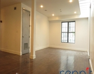 5 Bedrooms, East Williamsburg Rental in NYC for $5,000 - Photo 1