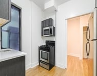 1 Bedroom, East Williamsburg Rental in NYC for $2,550 - Photo 1
