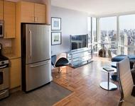 Studio, Chelsea Rental in NYC for $3,346 - Photo 1
