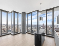 Studio, Tribeca Rental in NYC for $10,995 - Photo 1