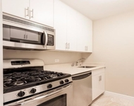 1 Bedroom, Lincoln Square Rental in NYC for $3,530 - Photo 1