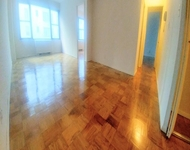 2 Bedrooms, Upper East Side Rental in NYC for $5,042 - Photo 1