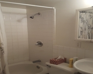 2 Bedrooms, Lower East Side Rental in NYC for $3,255 - Photo 1