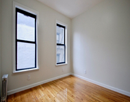 3 Bedrooms, Hamilton Heights Rental in NYC for $2,625 - Photo 1