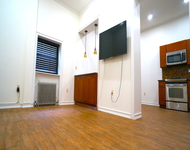 Studio, Ridgewood Rental in NYC for $1,695 - Photo 1