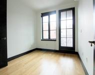 2 Bedrooms, Bushwick Rental in NYC for $2,649 - Photo 1